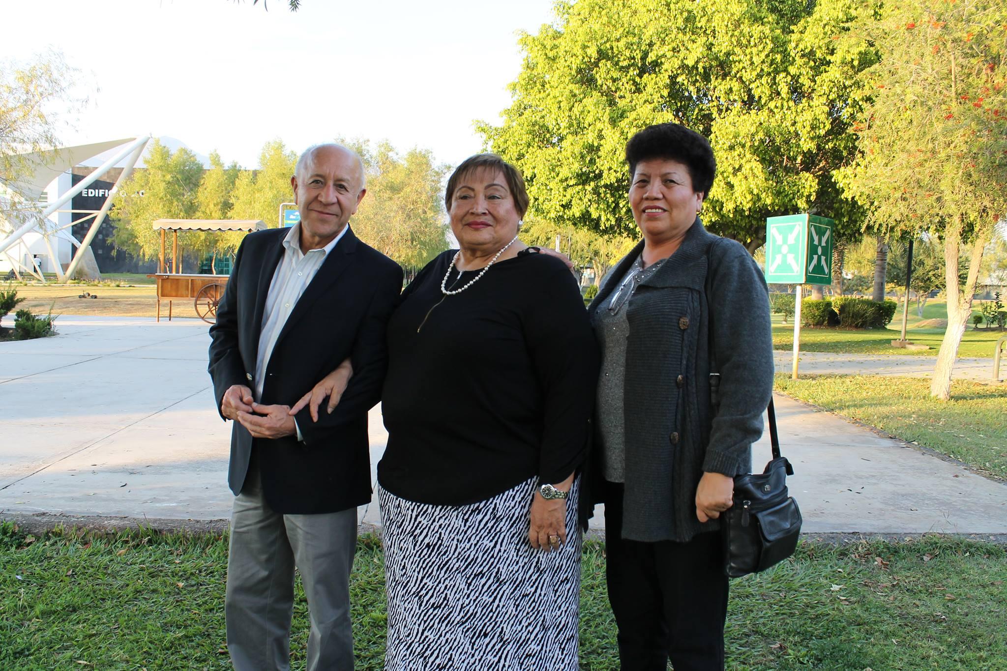 Comisión de pares académicos externos del CIEES