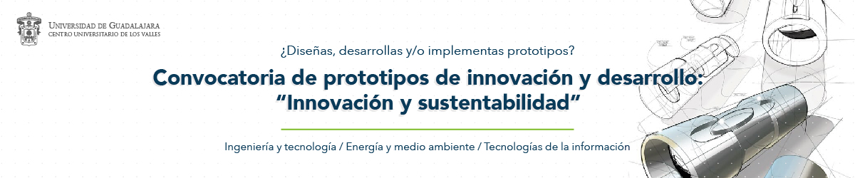 Banner convocatoria prototipos 2016b