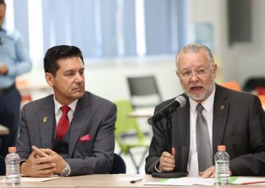 Foro Regional Agenda Urbana Jalisco 2017