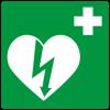 Comité de la Zona Cardioprotegida de Ameca
